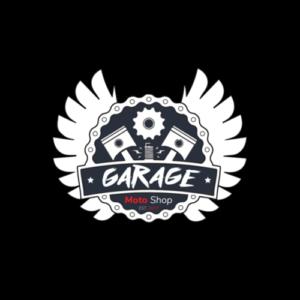 garage rs