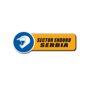 sectorenduro
