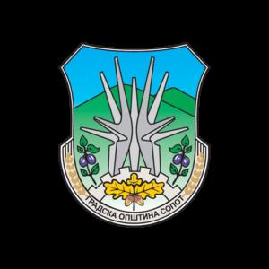 sopot logo